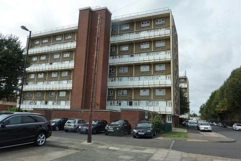 2 bedroom flat to rent - Cumberland House, London