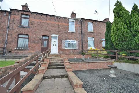 2 bedroom terraced house - Thomas Street, Craghead, Stanley