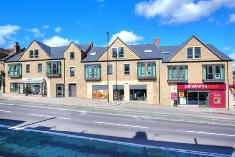 2 bedroom apartment to rent - Apt 9 Greystones Point, 880 Ecclesall Road