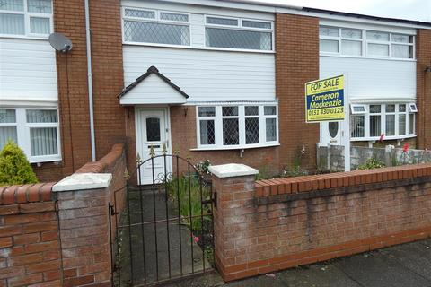3 bedroom terraced house for sale - Stanhope Drive, Huyton, Liverpool