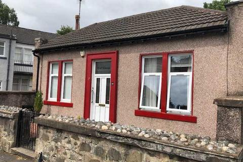 1 bedroom bungalow to rent - Smithycroft Road, Riddrie, Glasgow