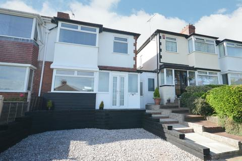 3 bedroom semi-detached house for sale - Hawkhurst Road, Maypole
