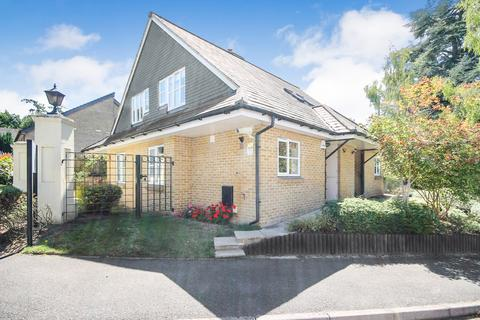 2 bedroom retirement property for sale - Willicombe Park, Tunbridge Wells