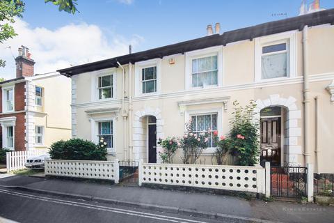 1 bedroom house share to rent - Calverley Street, Tunbridge Wells