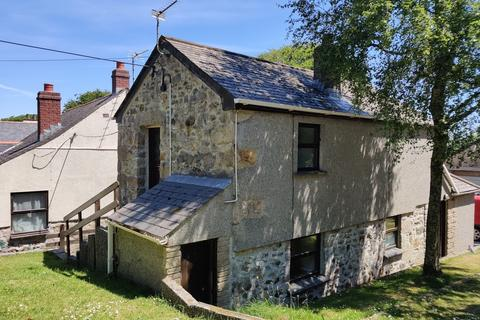 2 bedroom barn conversion to rent - Chacewater