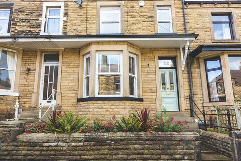 3 bedroom terraced house for sale - Belgrave Street, Skipton