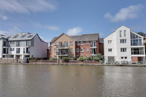1 bedroom apartment for sale - Pentyre Court, Vicarage Road