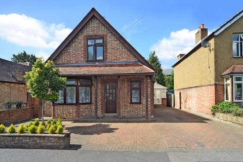 4 bedroom detached bungalow for sale - Sidney Road, .