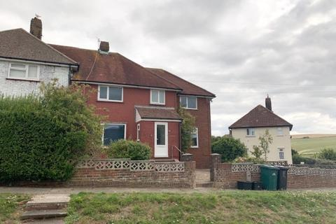 7 bedroom house share to rent - Norwich Drive, Brighton