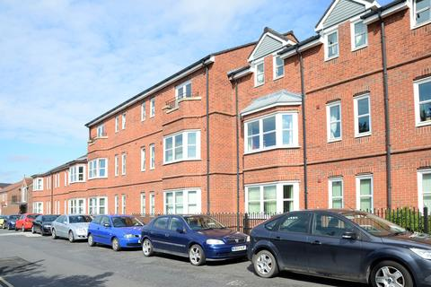 2 bedroom apartment for sale - The Archway, Little Hallfield Road, York