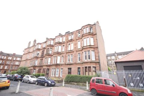 2 bedroom flat to rent - Rhynie Drive, Ibrox, Glasgow, G51 2LD