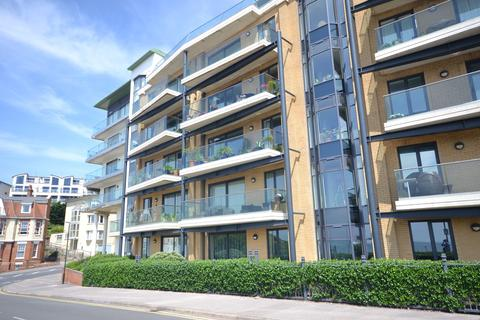 2 bedroom apartment for sale - Marina Close, Bournemouth