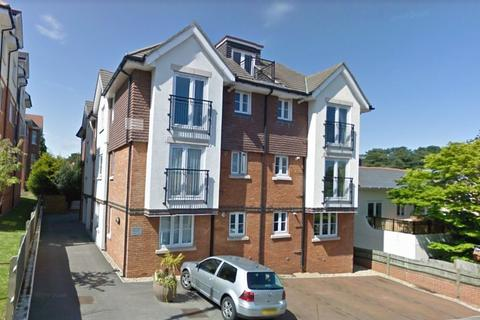 2 bedroom ground floor flat for sale - Westbourne