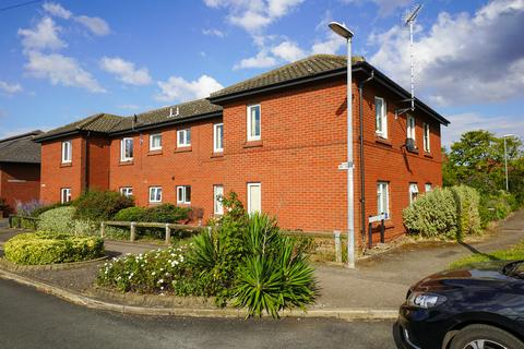 2 bedroom flat for sale - Tiverton Way, Cambridge