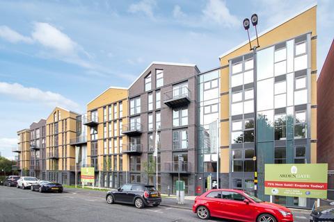 2 bedroom apartment to rent - Arden Gate, William Street, Birmingham, B15
