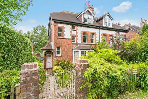 2 bedroom apartment for sale - Linden Gardens, Tunbridge Wells