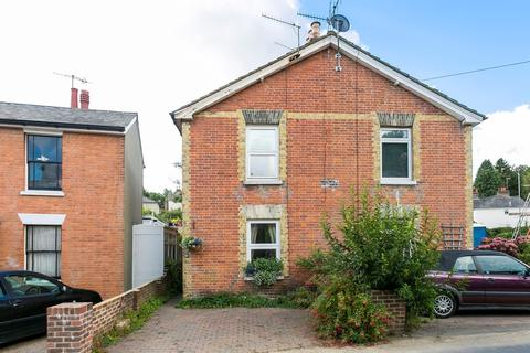 2 bedroom semi-detached house for sale - Woodside Road, Rusthall, Tunbridge Wells