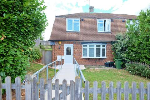 3 bedroom semi-detached house for sale - Cray Valley Road, Orpington