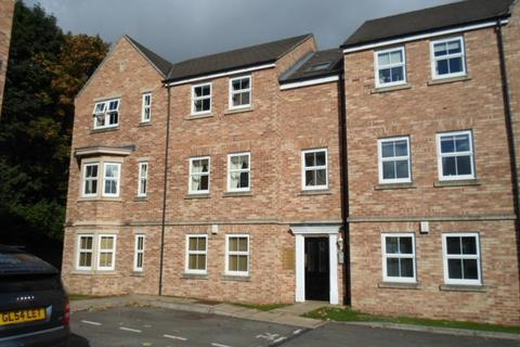 2 bedroom apartment to rent - Ayr Avenue, Catterick Garrison, North Yorkshire