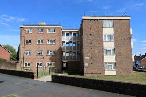 3 bedroom apartment for sale - Freelands Avenue, South Croydon