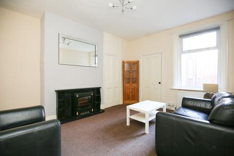 2 bedroom ground floor flat for sale - Malcolm Street, Heaton, Newcastle Upon Tyne