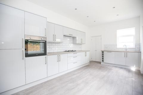 3 bedroom terraced house for sale - Victoria Avenue, Forest Hall, NE12
