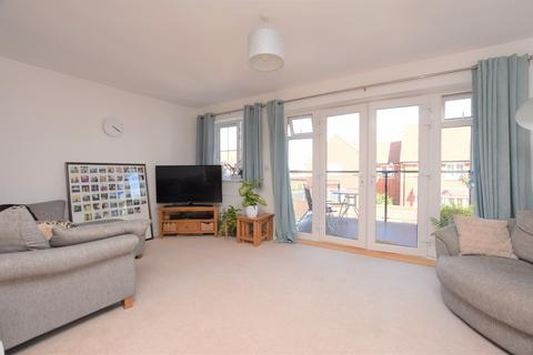 2 bedroom apartment for sale - Nuthatch Drive, Finberry
