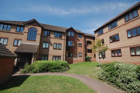 1 bedroom apartment for sale - Scott Road, Thorpe Park