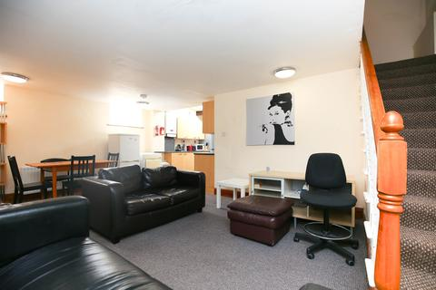 3 bedroom end of terrace house to rent - Stratford Road, Heaton, Newcaslte Upon Tyne