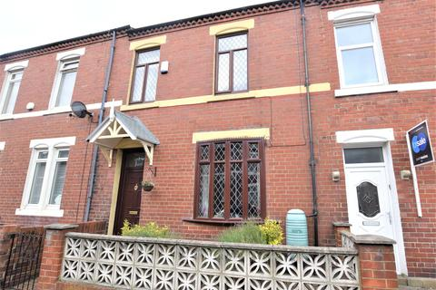 3 bedroom house for sale - Pelaw