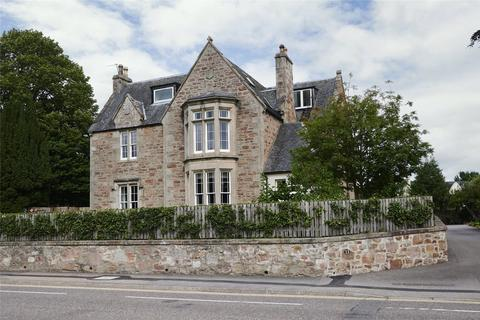 3 bedroom apartment for sale - Apartment 1, 13 Culduthel Road, Inverness, IV2