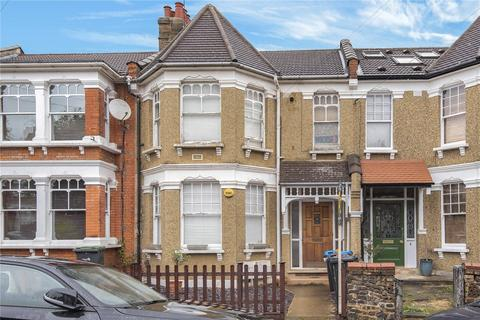 1 bedroom flat to rent - Eaton Park Road, Palmers Green, London, N13
