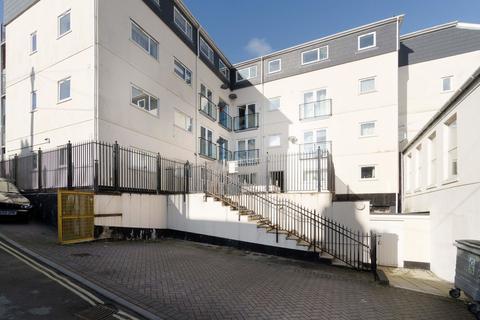 1 bedroom apartment to rent - Belgrave Lane, Plymouth