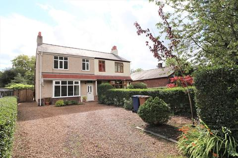 3 bedroom semi-detached house for sale - Broad Oak Lane, Penwortham