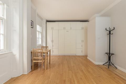 Studio to rent - Bedford Street, Covent Garden
