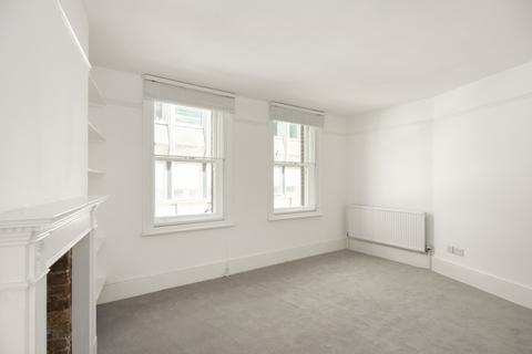 2 bedroom apartment - Whitcomb Street, Covent Garden