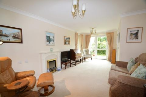 1 bedroom apartment for sale - Ainsworth Court Grove Lane