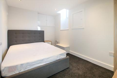 1 bedroom house share to rent - Morris Lane, Kirkstall