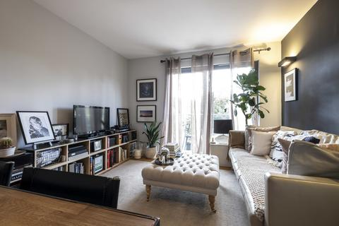 1 bedroom flat for sale - Fermoy Road, Maida Vale