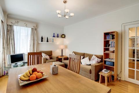 1 bedroom apartment for sale - Marsham Court, Marsham Street