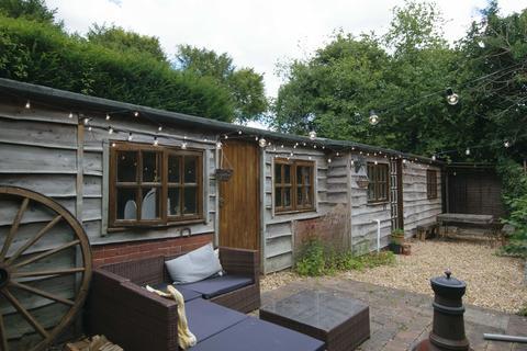 2 bedroom cottage to rent - Bramdean Common, Alresford