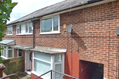 3 bedroom semi-detached house for sale - Sidney Road, Blackley, Manchester, M9