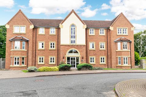 2 bedroom apartment for sale - Holford Moss, Sandymoor, Runcorn