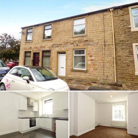 2 bedroom terraced house for sale - Market Street, Whitworth, Rochdale, Lancashire, OL12