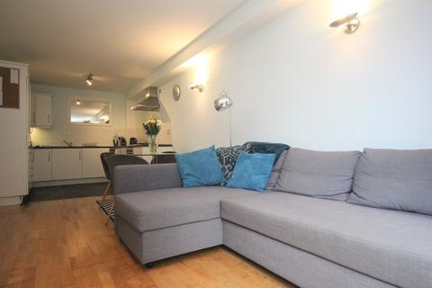 1 bedroom apartment to rent - Mutley Plain, Plymouth