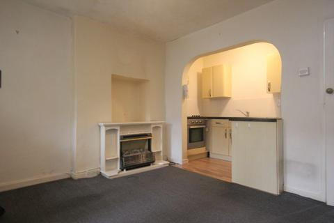 1 bedroom apartment to rent - Mannamead, Plymouth