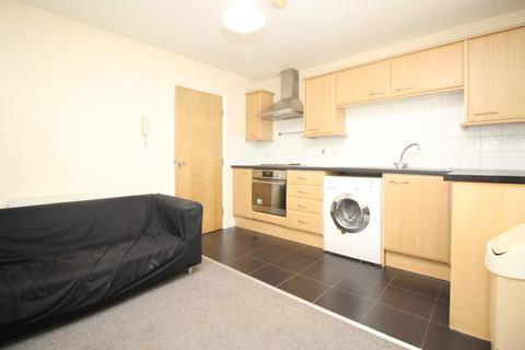 1 bedroom apartment to rent - Flat 1, Firth Road