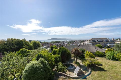 4 bedroom detached bungalow for sale - Weymouth, Dorset