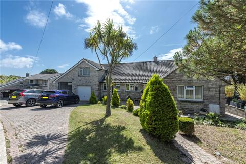 4 bedroom detached house for sale - Weymouth, Dorset