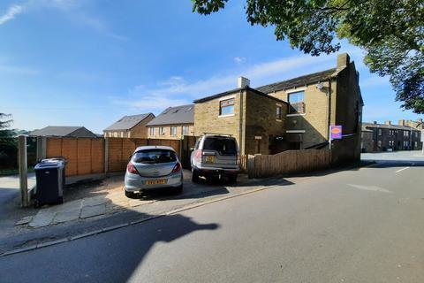 3 bedroom semi-detached house for sale - Shibden Head Lane, Queensbury